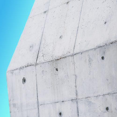 lance-anderson-254224